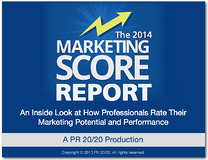 Marketing-Score-Report-14
